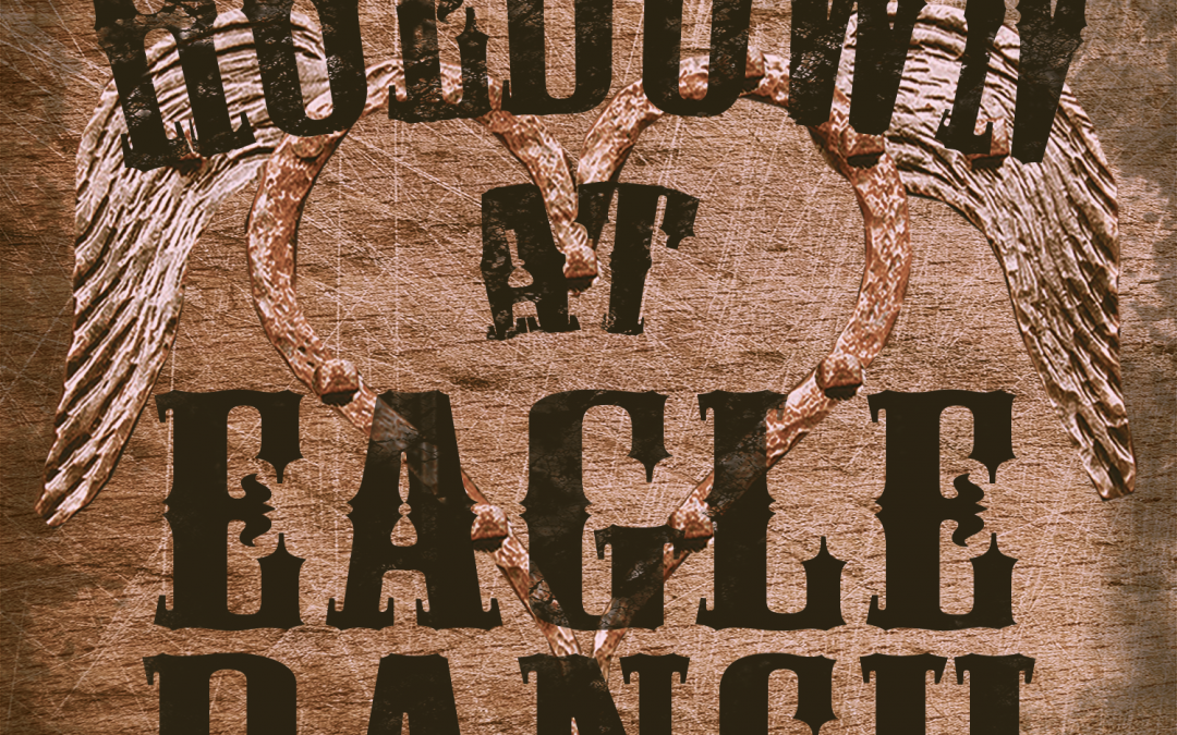 Hoedown at Eagle Ranch 3-7-2020
