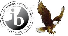 Joe Michell School Logo